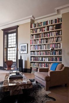 I love books...so this picture is perfect