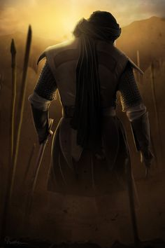 The Legend by Special-Hussein on DeviantArt Muslim Pictures, Muslim Images, Islamic Images, Islamic Pictures, Islamic Art, Karbala Iraq, Imam Hussain Karbala, Ali Islam, Imam Hussain Wallpapers
