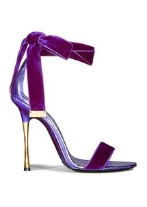 All a girl can ask for! #Tom Ford #shoes #highheels