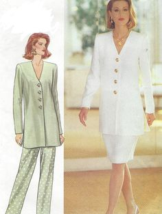 349b056fcd2 907 Best 1990s Sewing Patterns images in 2019