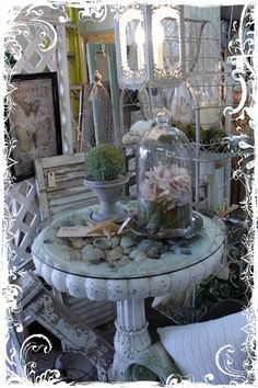 from mydesertcottage.blogspot.com