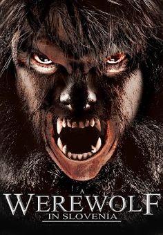 مشاهدة فيلم A Werewolf in Slovenia 2015 مترجم اون لاين | سكرتة اون لاين   http://www.sakrataonline.com/2015/07/werewolf-in-slovenia-2015-werewolf-in.html