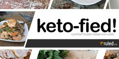 Wondering how to count carbs on keto? Here is a breakdown of the best carb tracking tools, our recommendations and instructions to use each on a keto diet. Cetogenic Diet, Ketosis Diet, Ketogenic Diet Plan, Keto Meal Plan, Low Carb Diet, Ketogenic Recipes, Diet Recipes, Healthy Recipes, Ketogenic Cookbook