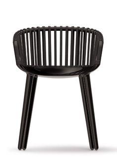 Chair by Marcel Wanders