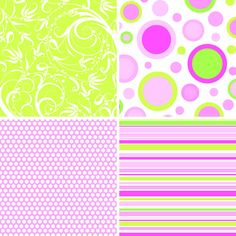 Fabric printing pattern background vector graphics - https://www.welovesolo.com/fabric-printing-pattern-background-vector-graphics/?utm_source=PN&utm_medium=wcandy918%40gmail.com&utm_campaign=SNAP%2Bfrom%2BWeLoveSoLo