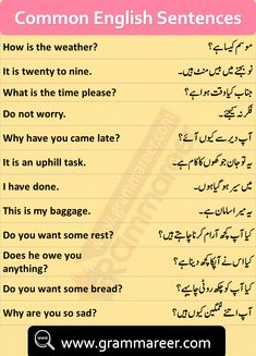 English to Urdu Sentences PDF, Spoken English Course in Urdu, Basic English through Urdu, English Books in Urdu English Learning Books, English Conversation Learning, English Grammar Book, English Speaking Skills, Advanced English Vocabulary, English Writing Skills, Learn English Words, English Phrases, English Language Learning