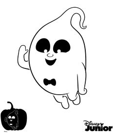 Printable Vampirina Makeover Coloring Page Cute Coloring Pages In 2019 Pinterest Coloring