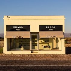 The World's Most Amazing Places - Jetsetter: Marfa, Texas
