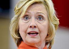 Hillary Clinton : le scandale de Benghazi (les mails lus en public)