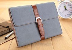 Vintage leather  ipad mini case for ipad mini generation (only if I get the ipad mini)
