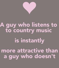 Exactly!  Fell in love a little more when he came inside and was singing a country song from the radio cause it was stuck in his head♥