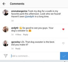 Instagram Adds New Community Safety Tools, Including the Ability to Switch off Comments | Social Media Today