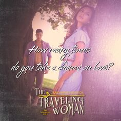 TEASER: The Traveling Woman by Jane Harvey-Berrick | Kindle Friends Forever