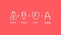 Airbnb's Brand Evolution: Is Their New Graphic Too Graphic