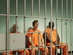 'Better Call Saul:' Where we left off as Season 3 begins Ice Station Zebra, Jonathan Banks, Saul Goodman, Usa Tv, Vince Gilligan, Call Saul, Bad Photos, Best Dramas, Slow Burn