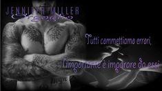 Orgoglio di Jennifer Miller - The Dirty Club of Books