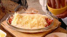 Viscannelloni - Recept | VTM Koken