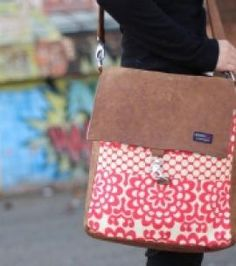 Welcome to Better Life Bags | Better Life Bags -- Awesome bags, and great way to support Detroit economy too!