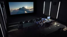 Image result for color grading studio