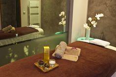Le Splendid Hotel & Spa****, une bulle de bien-être au coeur de Nice