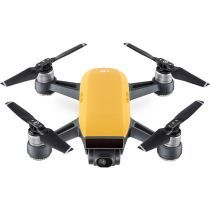 Check out the best offers on Dji spark Dubai from gadgetby.com. visit https://www.gadgetby.com/drones-rc-toys/dji-spark-19.html #online #shopping #Dubai