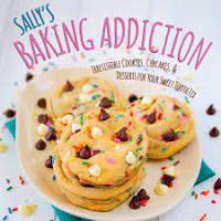 sallys_baking_addiction - Google Search