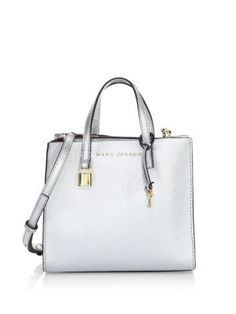 2bffd40fa2b  marcjacobs  bags  polyester  leather  lining  satchel  shoulder bags  hand  bags