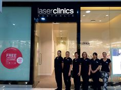 96 Best Team LCA images in 2015 | Laser clinics, Wedding