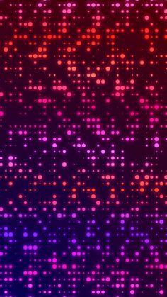 Love Wallpaper Backgrounds, Wallpaper Animes, Abstract Iphone Wallpaper, Purple Wallpaper Iphone, Phone Wallpaper Images, Rainbow Wallpaper, Cellphone Wallpaper, Pretty Wallpapers, Live Wallpapers