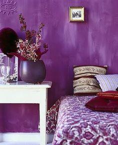 color, color, love it!!!