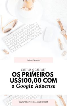 Como fiz minha primeira venda como afiliada Hotmart | Simples Bella Marketing Online, Digital Marketing, Blog Tips, Sem Internet, Google, How To Make Money, Bella Beauty, Make Money With Blog, Make Money On Internet