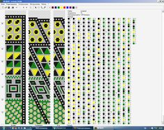 пэчворк+16.PNG (1280×1024)