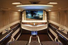 mercedes-benz-luxury-v-class-maybach_orig.jpg (1100×733)