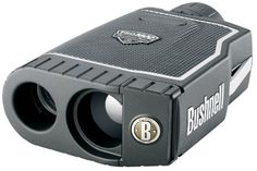 Bushnell Pro 1600 Tournament Edition Golf Laser Rangefinder ** Visit the image link more details.