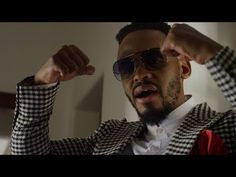 Donald - Mina Nawe - YouTube Free Mp3 Music Download, Music Songs, Mens Sunglasses, Facebook, Youtube, Men's Sunglasses, Youtubers, Youtube Movies
