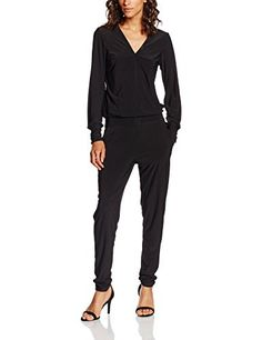 1000 ideas about jumpsuit damen on pinterest jumpsuit. Black Bedroom Furniture Sets. Home Design Ideas