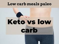 Low-Carb Diet Plan: Do They Work? Does cutting carbs really help keep weight off? Mistakes to Avoid When Starting a Low-Carb Diet Keto Vs Low Carb, Low Carb Recipes, Paleo Diet, Ketogenic Diet, Carb Free Diet Plan, Nom Nom Paleo, Food Swap, Low Carb Vegetables, Weight Loss Diet Plan