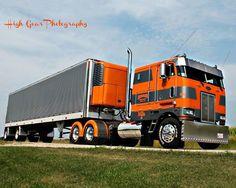 Truck - super picture