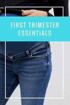 First Trimester Pregnancy Essentials First Pregnancy Announcements, Pregnancy Quotes, Pregnancy Humor, Pregnancy Test, Pregnancy Workout, Pregnancy Doctor, Pregnancy Hospital Bag, Ectopic Pregnancy, Trimesters Of Pregnancy