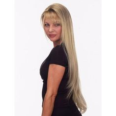 Zin Synthetic Wig by Tony of Beverly