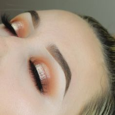 Neutral Halo Eyes Makeup Tutorial - Makeup Geek