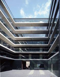 Diener 0722-JAV Apartment-Buildings-KNSM-and-Java-Island Amsterdam P5919-0227