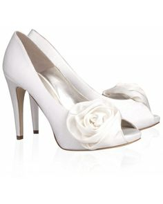many kinds of cheap online Pura Lopez Floral Platform Pumps free shipping visit new 02pqLlM