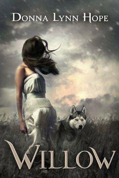 Willow (Willow Falls Saga) by Donna Lynn Hope, http://www.amazon.com/dp/B00BIUA4S4/ref=cm_sw_r_pi_dp_skGArb0VFXVQ1