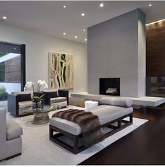 21 most wanted contemporary living room ideas | living rooms