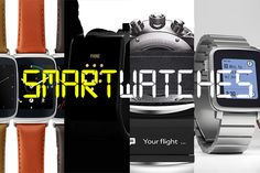 SMARTWATCHES: http://carethewear.com/care-the-eyes/smartwatches/