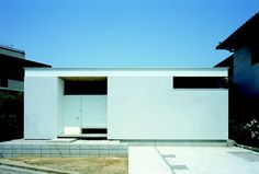 In the typology of architectural space, the courtyard has been around for as long as architecture itself. This spatial feature traces void rather than volume...