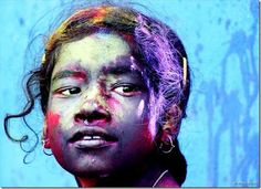 holi-festival-of-colours-002