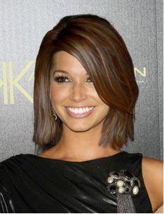 melissa rycroft haircut - Szukaj w Google