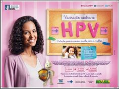 A partir desta terça-feira, dia 15, a Secretaria Municipal de Saúde de Patos estará disponibilizando em todas as 40 Unidades Básicas de Saúde do município, a segunda dose da vacina contra o papiloma vírus humano (HPV) para meninas com idade entre nove e 11 anos. A vacina protege contra subtipos do HPV, doença responsável por…